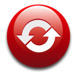Tegan application icon